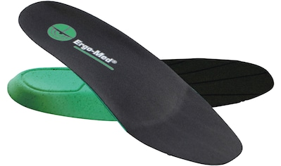Atlas Schuhe Einlegesohlen »Ergo-Med« kaufen