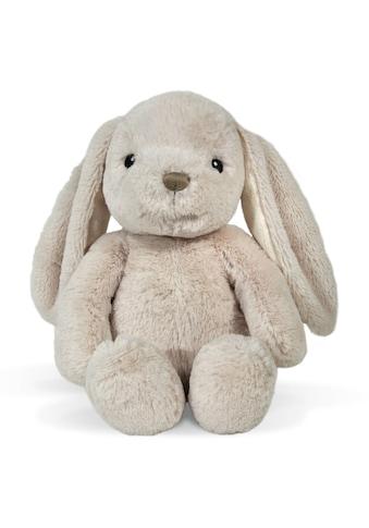 cloudb Kuscheltier »Bubbly Bunny«, mit Sound kaufen