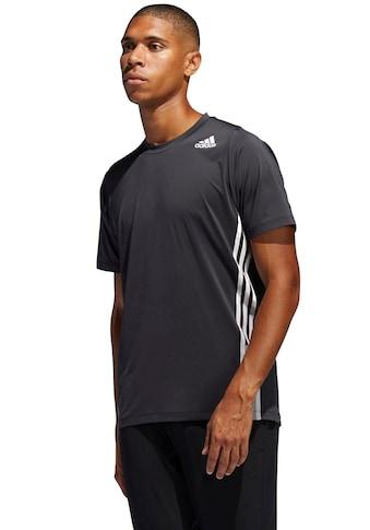 adidas Performance T - Shirt »FREELIFT 3 - STREIFEN« kaufen