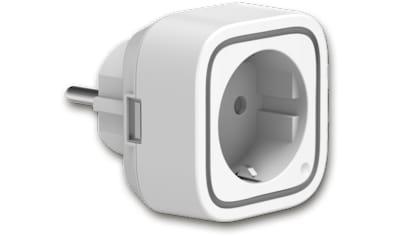 Z - Wave Smart Home Zubehör »Aeon Labs Smart Switch 6  -  Z - Wave Plus« kaufen
