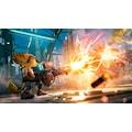 PlayStation 5 Spiel »Ratchet & Clank: Rift Apart«, PlayStation 5