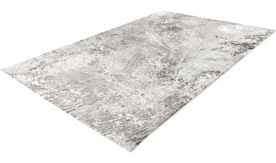 Teppich, »My Opal 914«, Obsession, rechteckig, Höhe 10 mm, maschinell gewebt kaufen