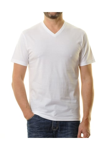 RAGMAN T - Shirt (Packung, 2er - Pack) kaufen