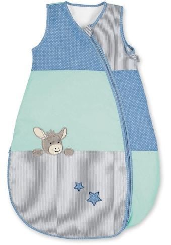 Sterntaler® Babyschlafsack, (1 tlg.) kaufen