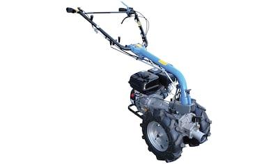 GÜDE Motoreinachser »GME 6.5 V«, 4,8 kW (6,5 PS), mit Zapfwellenantrieb kaufen