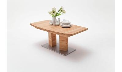 MCA furniture Esstisch »Cuneo« kaufen