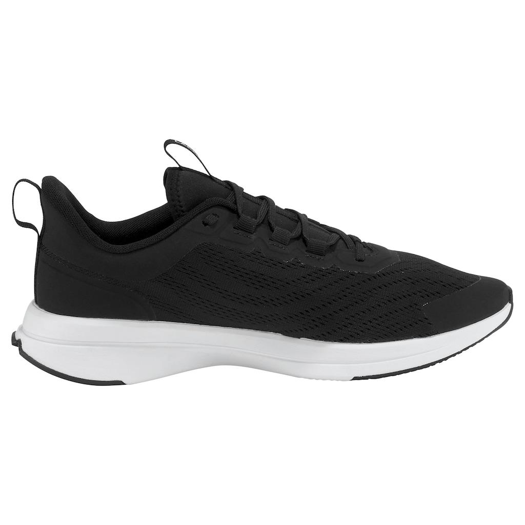 Lacoste Sneaker »VITESSE RNR TD 0721 1 SMA // RUN SP«