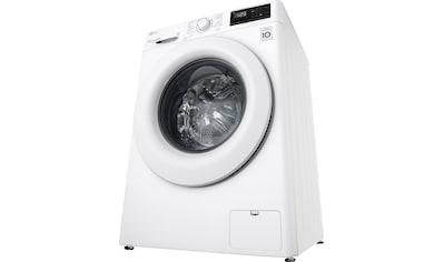 LG Waschmaschine F14WM9EN0E kaufen