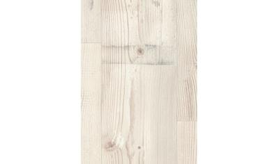 EGGER Laminat »Inverey Wood vintage«, authentische Holzoptik, Wasserresistent &... kaufen