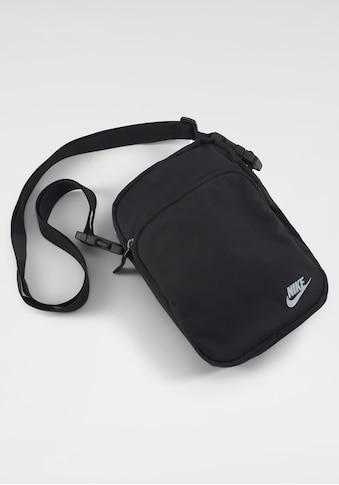 Nike Sportswear Umhängetasche »Nike Heritage 2.0 Bag (small Items)« kaufen
