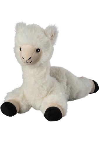 """Warmies® Wärmekissen """"Lama"""" kaufen"""