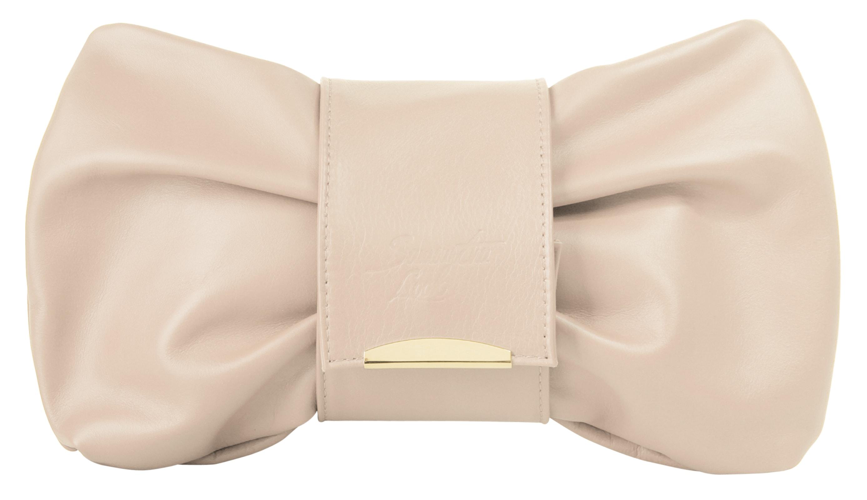 Samantha Look Abendtasche   Taschen > Handtaschen > Abendtaschen   Rosa   Samantha Look