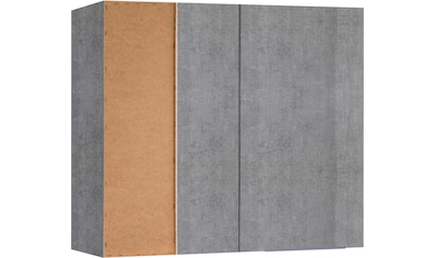 Eckhängeschrank »Tara« kaufen