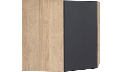 OPTIFIT Eckhängeschrank »Roth« kaufen