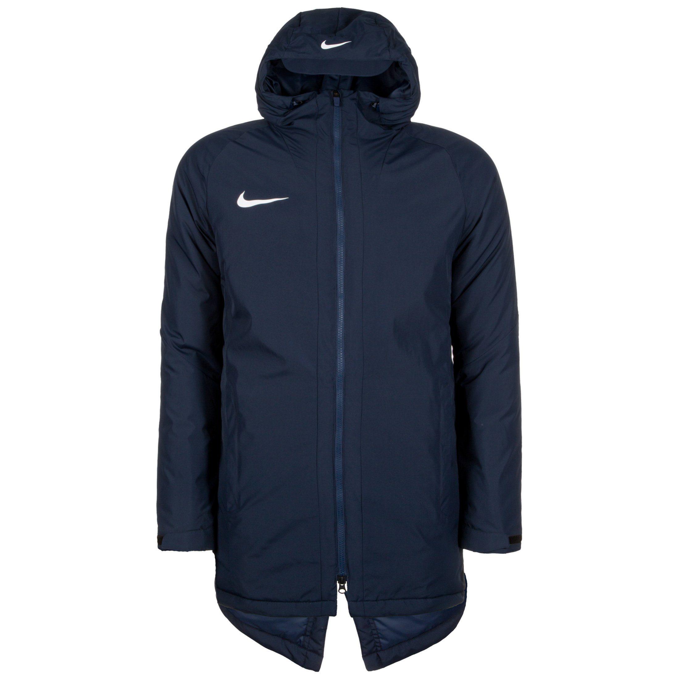 Nike Outdoorjacke Dry Academy 18 Sdf   Sportbekleidung > Sportjacken > Outdoorjacken   Nike