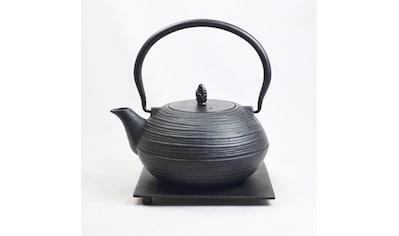 smaajette Teekanne »Myo« kaufen