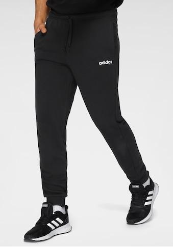adidas Performance Jogginghose »PLN SPANT FT« kaufen