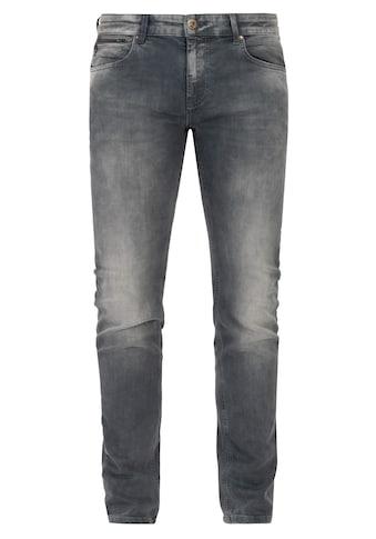 Miracle of Denim Slim-fit-Jeans »Morri Hose«, Morri kaufen