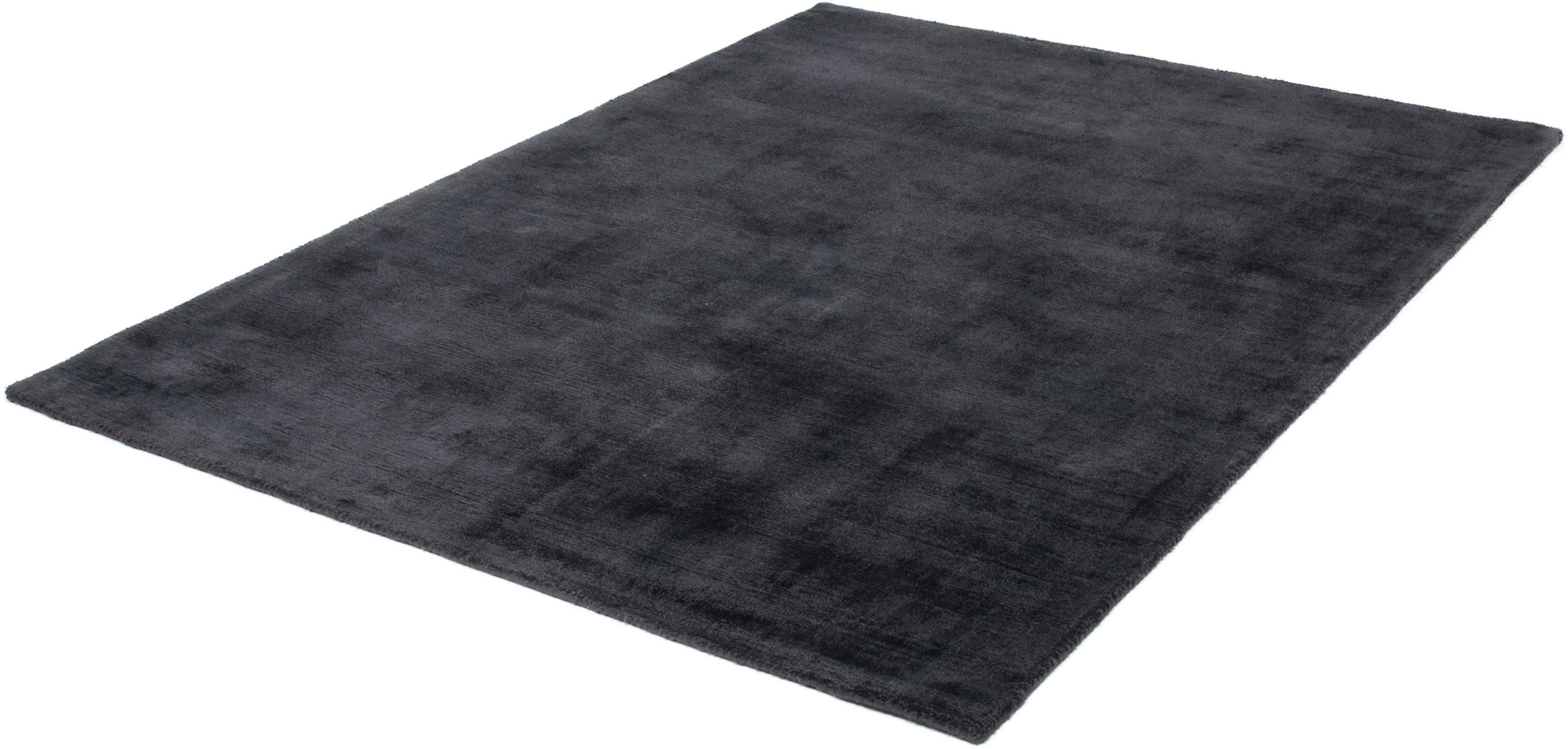 Teppich Sefia 175 calo-deluxe rechteckig Höhe 13 mm handgewebt