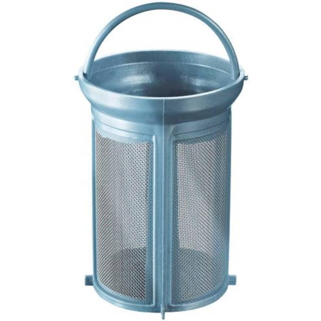 BOSCH Wasserkocher »TTA2010«, 2 l, 1785 W