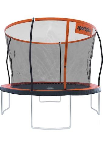 SportPlus Gartentrampolin »SP - T - 305« kaufen