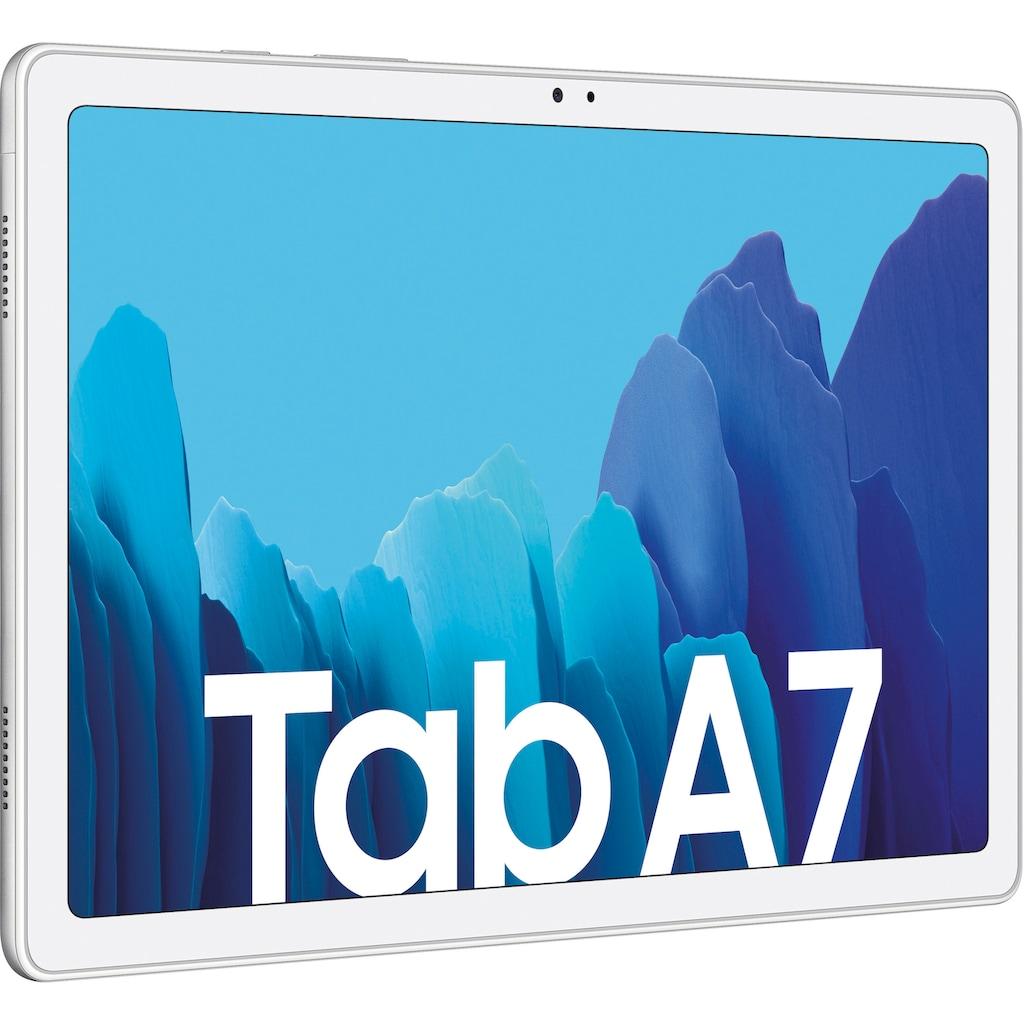 Samsung Tablet »Galaxy Tab A7 Wi-Fi (SM-T500N)«