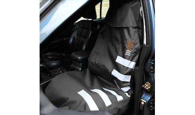 RAC Autositzbezug »Vordersitzschutz«, BxH: 142x68 cm kaufen