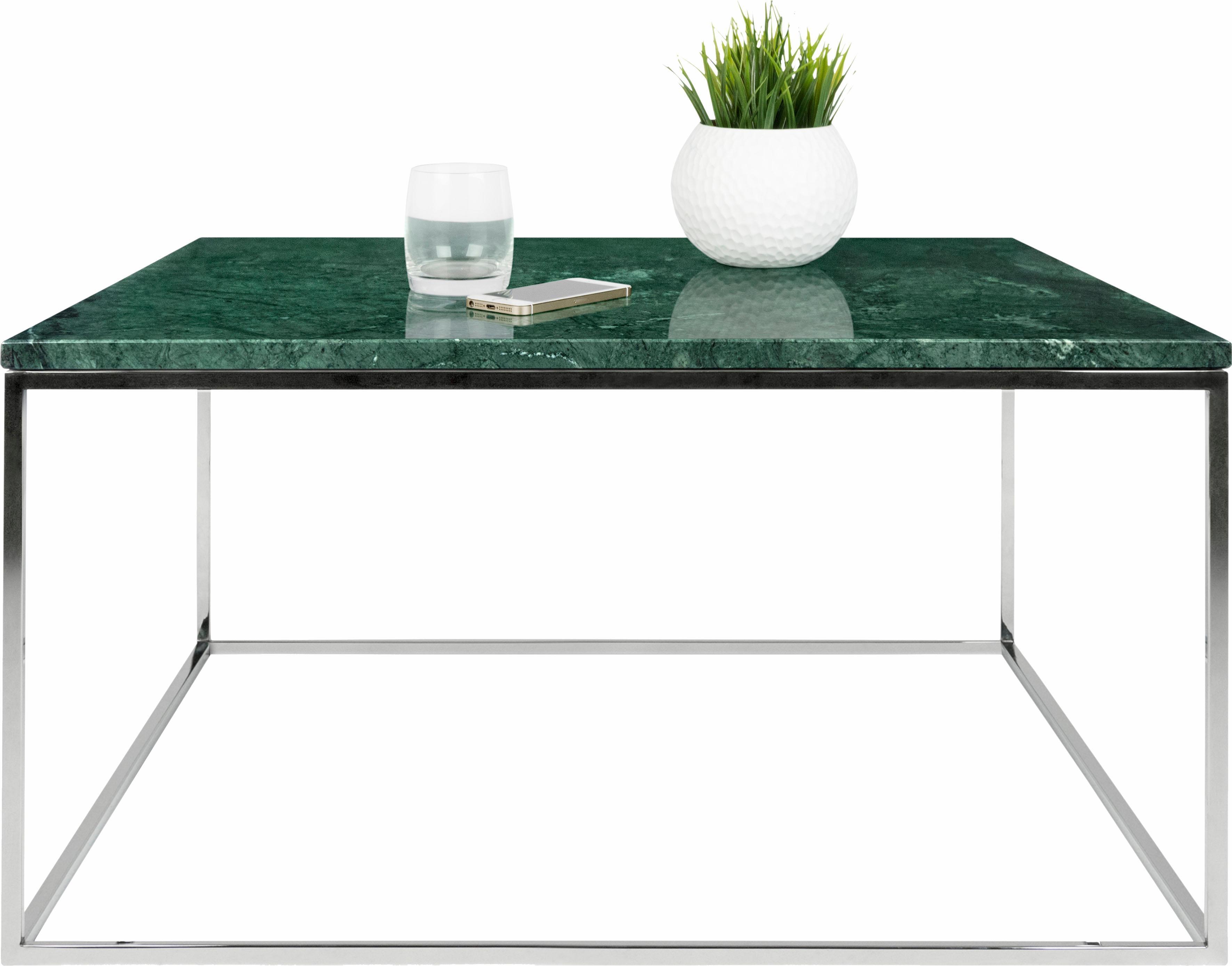 marmor-grun Couchtische online kaufen   Möbel-Suchmaschine ...