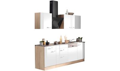 OPTIFIT Küchenzeile »Calgary« kaufen