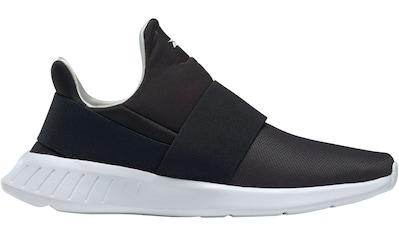 Reebok Sneaker »LITE SLIP 2.0 W« kaufen