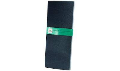 Heissner Filtermatte »ZF822« kaufen