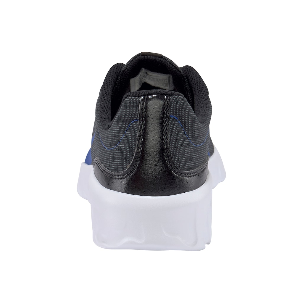 Nike Sportswear Sneaker »Explore Strada«