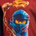 LEGO® Wear Kinderanzug »CM-50449«