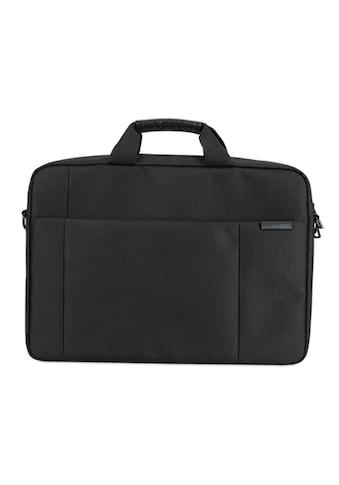 """Acer Aspire 15,6"""" Notebook Carry Case »Geeignet für 15,6"""" Notebooks« kaufen"""