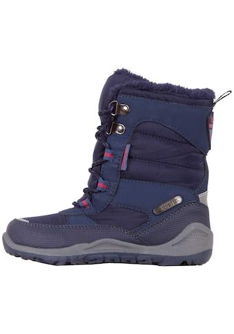 Kappa Winterboots »ALIDO TEX KIDS« kaufen