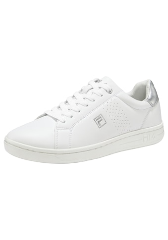 Fila Sneaker »Crosscourt 2 F low wmn« kaufen