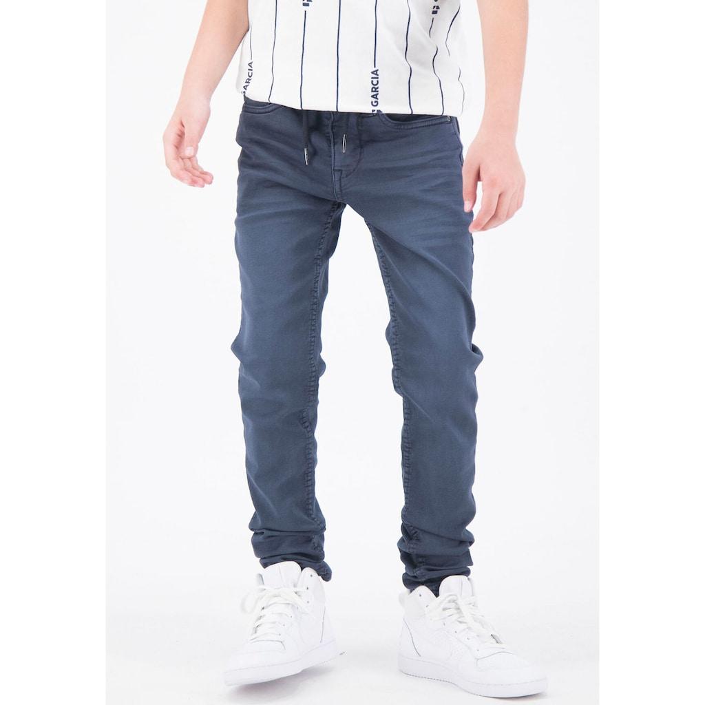 Garcia Stretch-Jeans