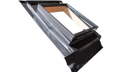 RORO TÜREN & FENSTER Dachfenster »Typ WDLH45«, BxH: 46x55 cm kaufen
