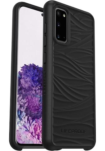 Otterbox Handytasche »LifeProof Wake für Samsung Galaxy S20« kaufen