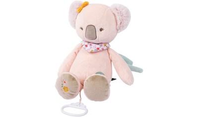 Nattou Spieluhr »Iris der Koala« kaufen