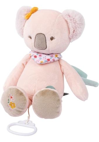 """Nattou Spieluhr """"Iris der Koala"""" kaufen"""