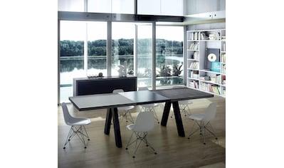 TemaHome Esstisch, Breite 200 cm, ausziehbar kaufen