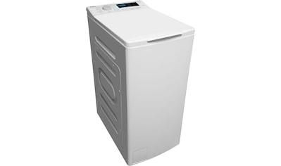Amica Waschmaschine Toplader »WT 472 700«, WT 472 700, 7 kg, 1200 U/min kaufen