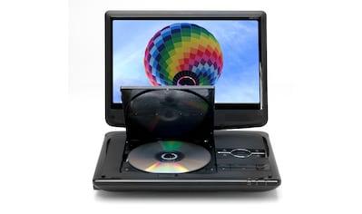 Xoro »HSD 1011« DVD - Player kaufen