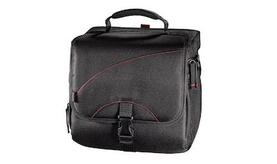 Hama Kameratasche Astana Tasche für Kamera und Videokamera kaufen
