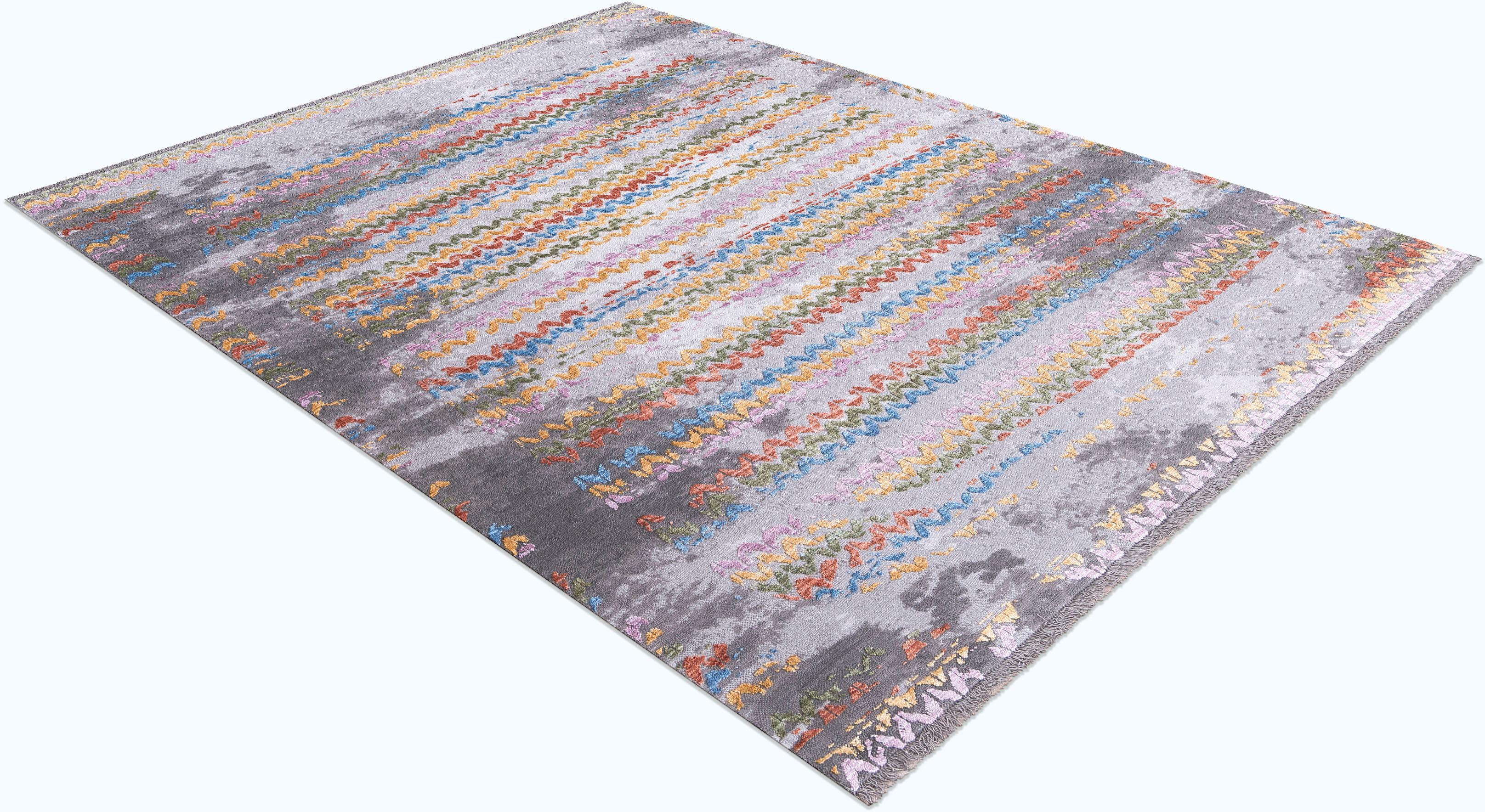 Teppich Antik 930 Festival rechteckig Höhe 7 mm maschinell gewebt