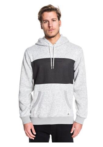 Quiksilver Kapuzensweatshirt »Keller« kaufen