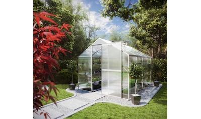 KGT Gewächshaus »Flora IV« kaufen