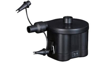 BESTWAY Luftpumpe »Sidewinder™«, Batteriebetrieb kaufen