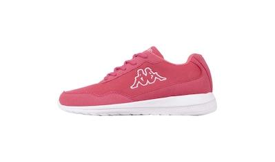 Kappa Sneaker »FOLLOW NC«, - auch in Kindergr&ouml;&szlig;en erh&auml;ltlich<br /> kaufen